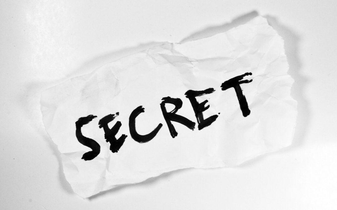 ¿»El Secreto» te decepcionó? ¡5 pasos para que te funcione!