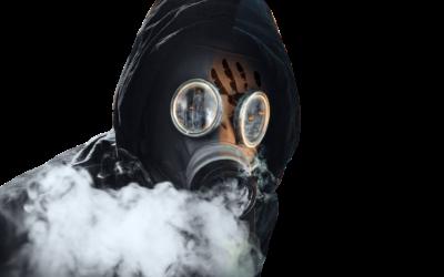 No es buena idea eliminar a las personas tóxicas de tu vida